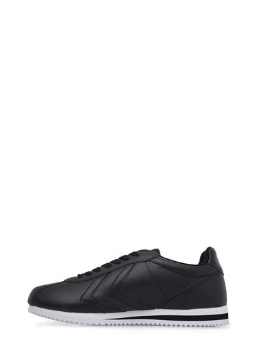 Hummel Ayakkabı Siyah